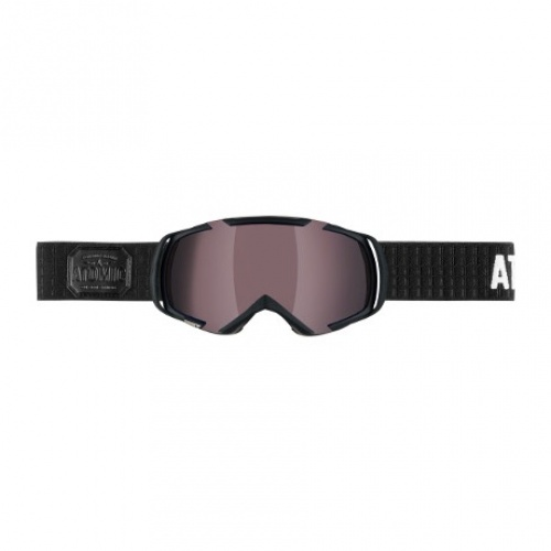 - Atomic REVEL 3M Polarized |