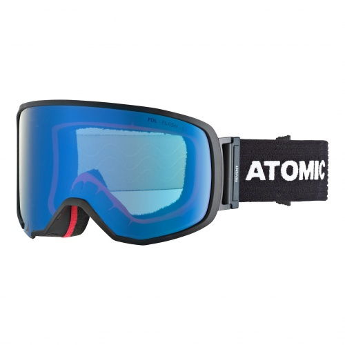 Ski & Snow Goggles - Atomic REVENT L FDL  | snow-gear