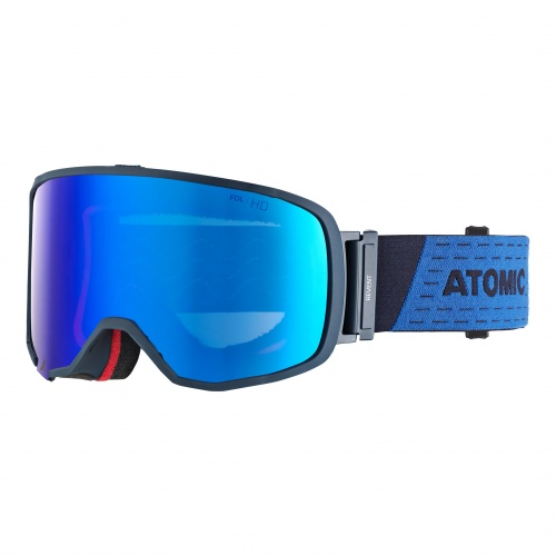 Ski & Snow Goggles - Atomic REVENT L FDL HD | snow-gear
