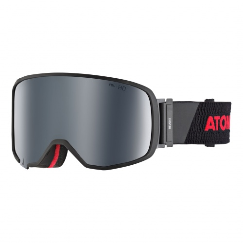 Ski & Snow Goggles - Atomic REVENT L RS FDL HD | snow-gear