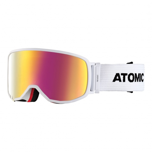 Ski & Snow Goggles - Atomic REVENT S FDL | snow-gear