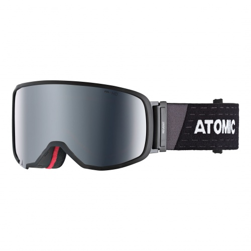 Ski & Snow Goggles - Atomic REVENT S FDL HD  | snow-gear
