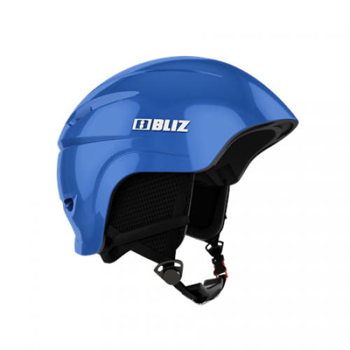 Ski & Snow Helmet - Bliz Rocket Kids | Snow-gear