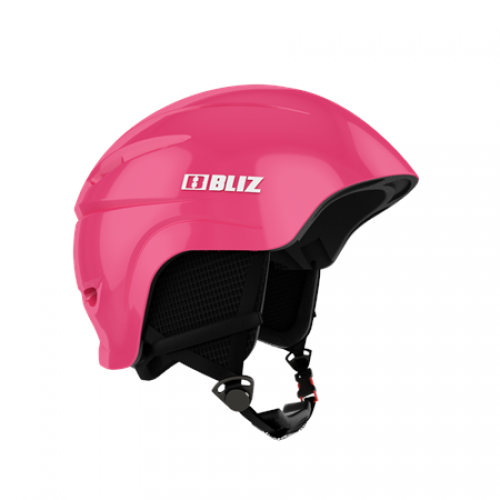 Ski & Snow Helmet - Bliz Rocket Kids | Snow-gear