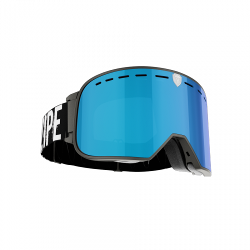 Ski & Snow Goggles - Dr. Zipe SAVAGE | snow-gear