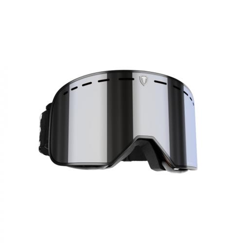 Ski & Snow Goggles - Dr. Zipe Savage Level VII | snow-gear