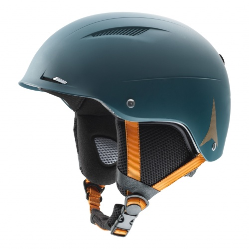 Ski & Snow Helmet - Atomic SAVOR | snow-gear