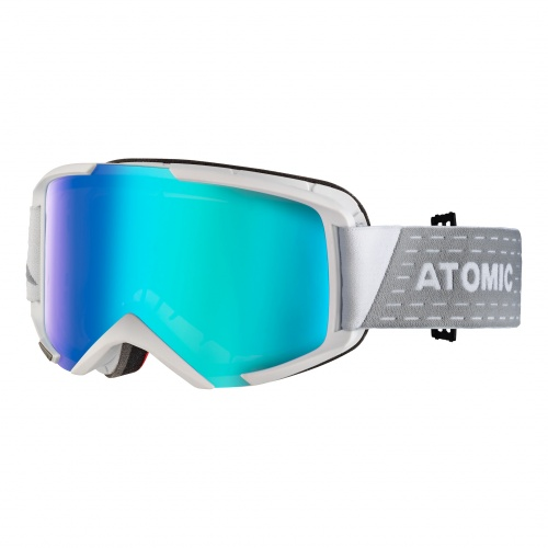 Ski & Snow Goggles - Atomic SAVOR M PHOTO | snow-gear