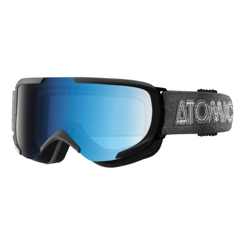 - Atomic SAVOR S PHOTOCHROMIC |