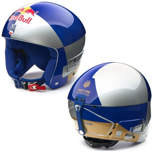 Ski & Snow Helmet - Briko Vulcan FIS 6.8 JR RB - LVF | Snow-gear