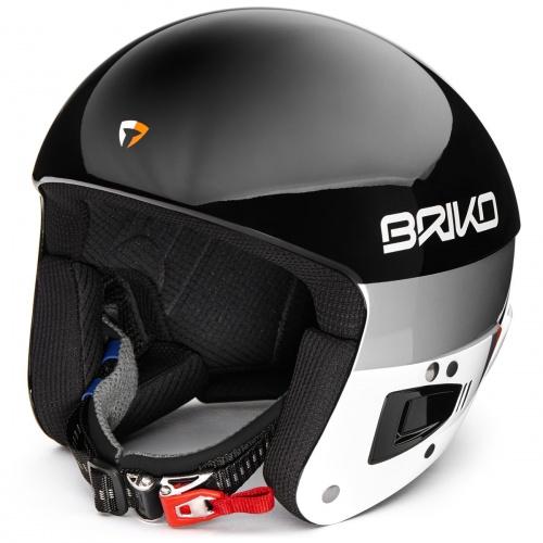 Ski & Snow Helmet - Briko Vulcano FIS 6.8 | Snow-gear