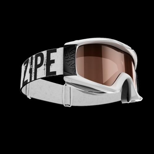 Ski & Snow Goggles - Dr. Zipe Wee man L I | snow-gear
