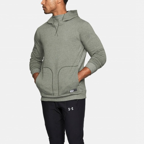Image of: under armour - Accelarate Hoodie 4585