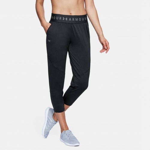 Clothing - Under Armour Armour Sport Crop Pants | fitness