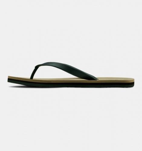 Shoes -  under armour Atlantic Dune Sandals 2506