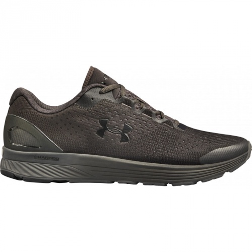 Shoes - Under Armour Bandit 4 | Fitness