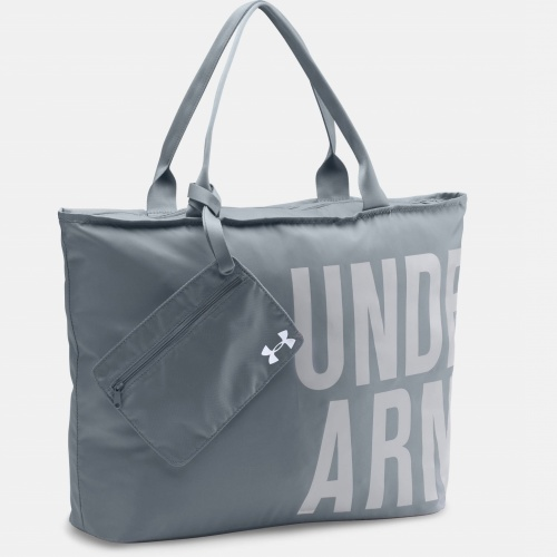 Bags - Under Armour Big Wordmark Tote | fitness