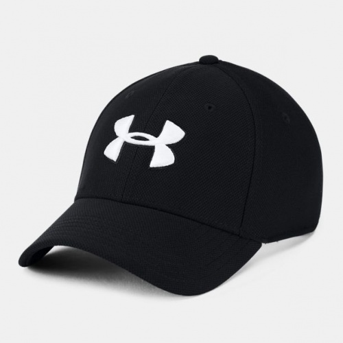 Accessories - Under Armour Blitzing 3.0 Cap 5036 | Fitness