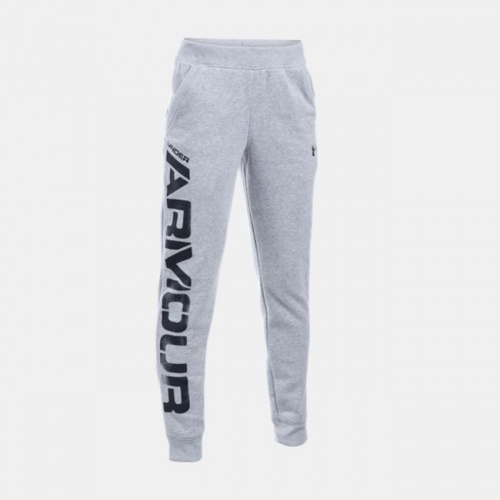 Clothing - Under Armour Boys Titan Fleece Jogger 4635 | Fitness