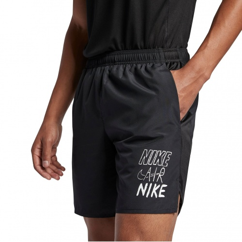 Clothing - Nike Challenger 7inch Shorts | Fitness