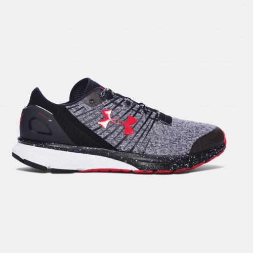 Shoes - Under Armour Charged Bandit 2 | Fitness