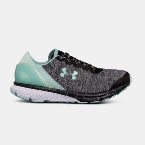 Shoes - Under Armour Charged Escape | fitness