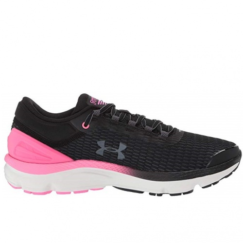 Shoes - Under Armour Charged Intake 3 1245 | Fitness