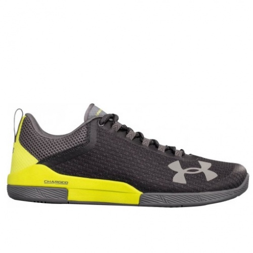 Shoes - Under Armour Charged Legend TR 3035 | Fitness