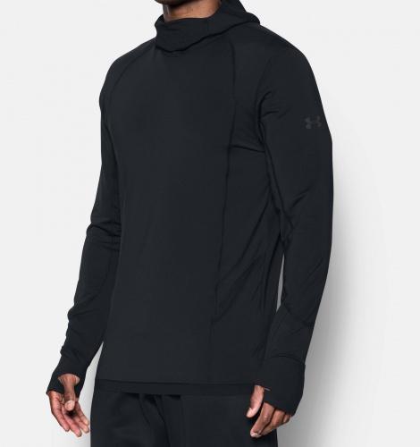 2269ab5e5 Clothing | Under armour ColdGear Reactor Balaclava | Fitness