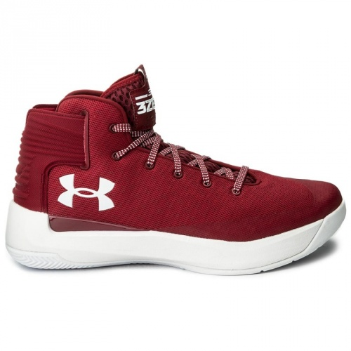 Shoes - Under Armour Curry SC 3Zero 8308 | Fitness