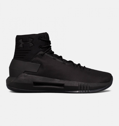 Shoes - Under Armour Drive 4 | fitness