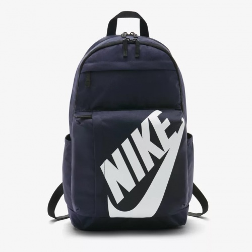 Bags - Nike Elemental Backpack | Fitness