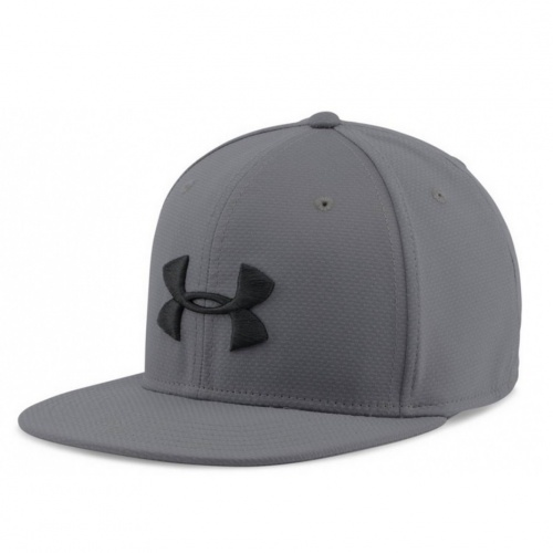 Accessories - Under Armour Elevate 2.0 Cap 3201 | Fitness