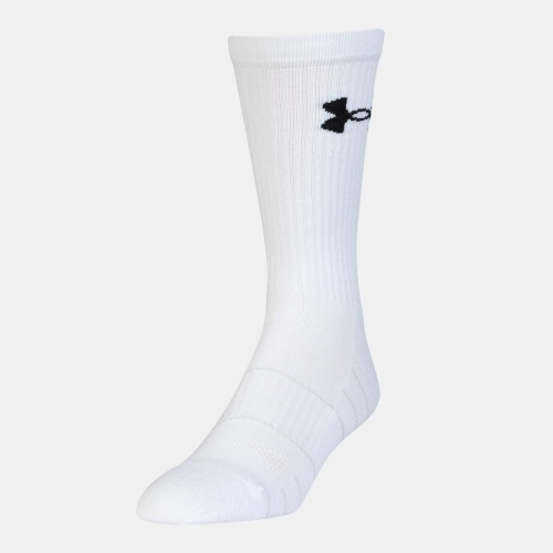 Accessories - Under Armour Elevated Performance Crew So 2588 | Fitness