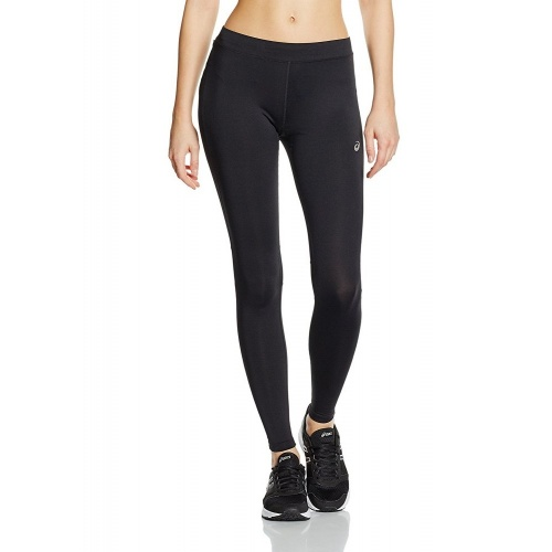Clothing - Asics Essential Tights | Fitness