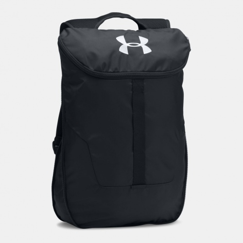 Bags - Under Armour Expandable Sackpack | Fitness