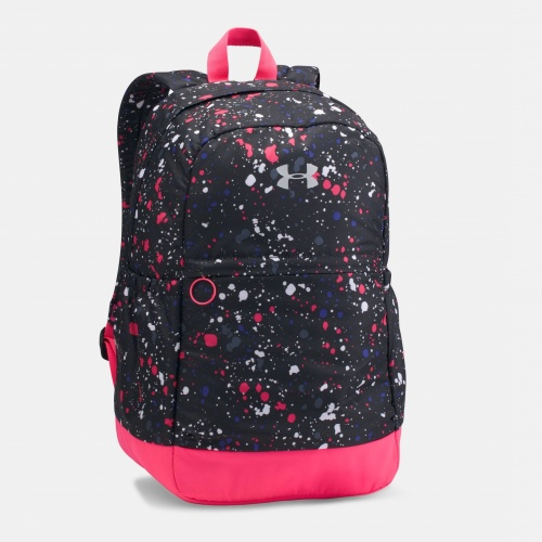 Bags - Under Armour Favorite Backpack | fitness