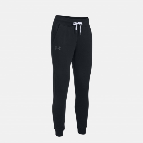 Clothing -  under armour Favorite Fleece Pant