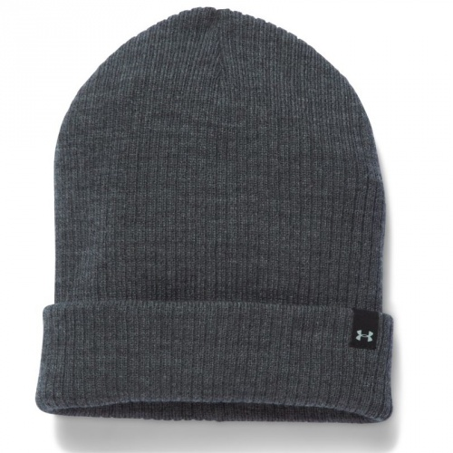 Accessories - Under Armour Favorite Knit Beanie 6502 | Fitness