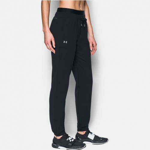 Image of: under armour - Favorite Skinny Pants