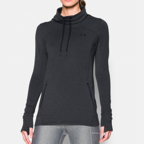 Image of: under armour - Featherweigt Fleece Slouchy