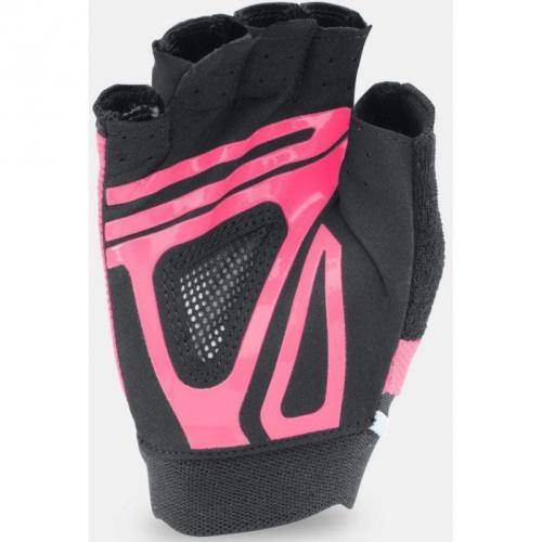 Accessories -  under armour Flux Gloves 3696