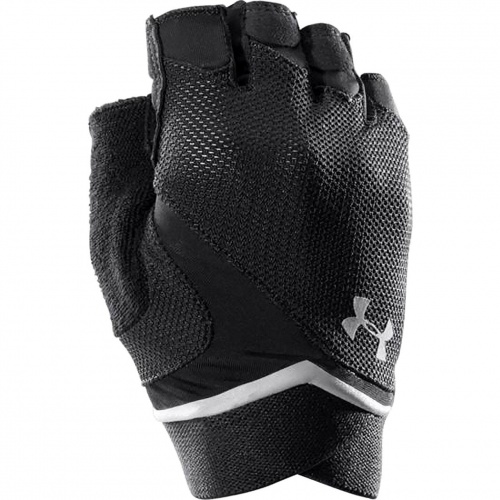 Accessories - Under Armour Flux Gloves 3696 | Fitness
