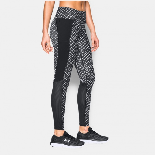 - Under Armour Fly-By Printed Legging |