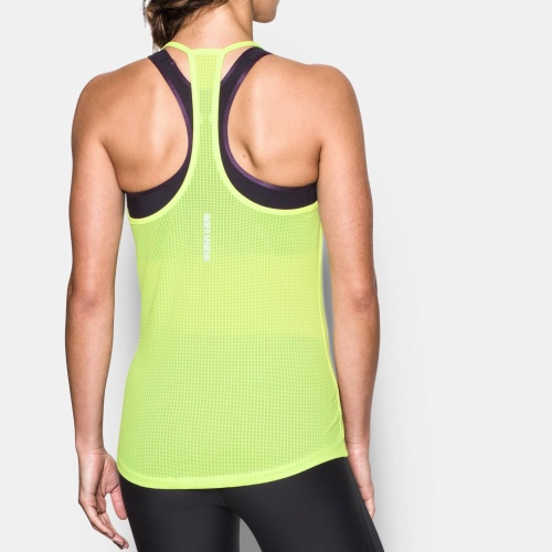 - Under Armour Fly-By Racerback |