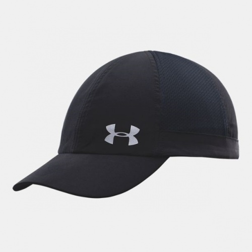 Accessories - Under Armour Fly Fast Cap 4599 | Fitness