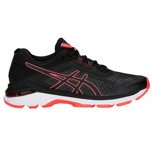 Shoes - Asics GT-2000 6  | Fitness