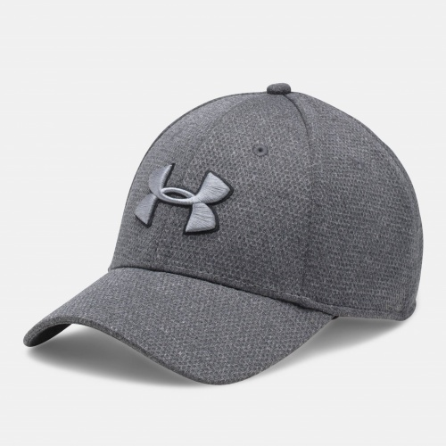 Image of: under armour - Heatered Blitzing Cap