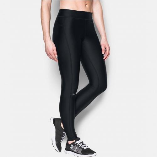 Clothing - Under Armour HeatGear Armour | fitness