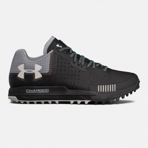 Image of: under armour - Horizon RTT